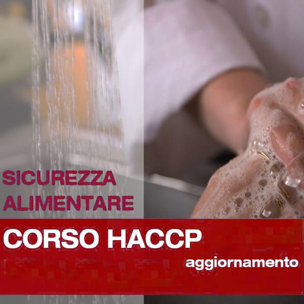 Il Corso HACCP Sicurezza Alimentare si propone un'efficace formazione finalizzata alla corretta attuazione di tutte le misure di buona prassi igienica, per garantire una reale prevenzione delle tossinfezioni alimentari.