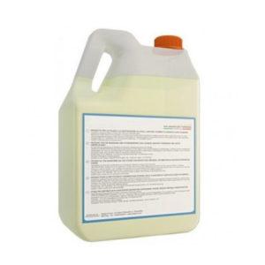 Detergente cloro per pavimenti 5 lt